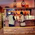 Ресторан Русская забава - фотография 3