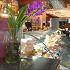 Ресторан Де Вилль - фотография 7
