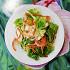 Ресторан Bich Cau - фотография 4