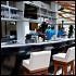 Ресторан Rose Bar - фотография 9