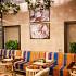 Ресторан Pilove Café - фотография 28