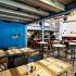 Ресторан Haggis Pub & Kitchen - фотография 14