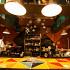 Ресторан Пир О.Г.И. - фотография 9
