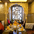 Ресторан Шабу-шабу - фотография 11