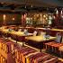 Ресторан Тапчан - фотография 5
