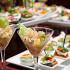 Ресторан Самобранка - фотография 1 - Воскресный бранч в ресторане Самобранка