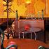 Ресторан Крепери де Пари - фотография 2