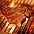 Ресторан Garibaldi - фотография 8 - Ресторан, попадая в который, вы узнаете традиции семейной итальянской кухни. В блюдах всё очарование простой, красивой и вкусной Италии. Для любителей другой кухни, есть меню на европейский и русский вкус. Средний чек от 1500 руб. Ресторан, где будет приятно как любителям  «Цезаря» и шашлыка, так и почитателям  фуагра и устриц.