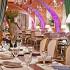 Ресторан Legran - фотография 10