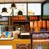Ресторан Wok Street Café - фотография 1