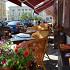 Ресторан Якитория и Mojo - фотография 8
