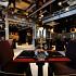 Ресторан Haute Couture  - фотография 22 - Зал 2