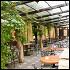 Ресторан Оранжерея - фотография 4