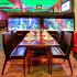 Ресторан Тель-Авив - фотография 24