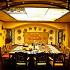 Ресторан Casa Agave  - фотография 15