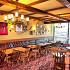 Ресторан Джонни Грин - фотография 4