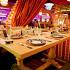 Ресторан Торне - фотография 26