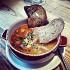 Ресторан Паста и баста - фотография 4