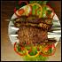 Ресторан Махалля-клаб - фотография 5