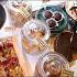Ресторан Correa's - фотография 17