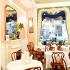 Ресторан Французский чайный дом - фотография 11