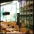 Ресторан Everyday Terrace - фотография 3