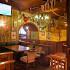 Ресторан O'Hooligans - фотография 23