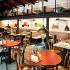 Ресторан Хачапури - фотография 14