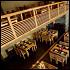Ресторан Сейджи - фотография 5