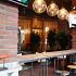 Ресторан Прожектор - фотография 25