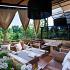 Ресторан Everyday Terrace - фотография 8