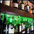 Ресторан Corrida Club - фотография 13