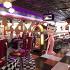 Ресторан Beverly Hills Diner - фотография 4