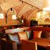 Ресторан Бутчер - фотография 14