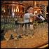 Ресторан Максимилианс - фотография 40