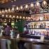 Ресторан Батчери - фотография 19
