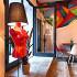 Ресторан Laffa Laffa - фотография 14