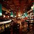 Ресторан Douglas - фотография 11