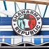 Ресторан Shawarma Republic - фотография 12