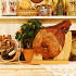 Ресторан Боэми - фотография 7