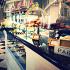 Ресторан Vendome - фотография 13