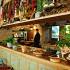 Ресторан Джонджоли - фотография 14