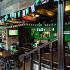 Ресторан Финнеганс - фотография 7