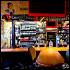 Ресторан Барслона - фотография 3