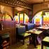 """Ресторан Пражский клуб - фотография 2 - Уютный зал """"У Швейка"""" - только для Вас живая музыка, настоящее Чешское пиво."""