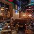 Ресторан Didu - фотография 7