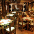 Ресторан Бир Хоф - фотография 26 - Ресторан