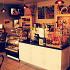 Ресторан Casa del pane - фотография 1