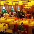 Ресторан Альпийская терраса - фотография 17