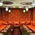 Ресторан Октябрь - фотография 10